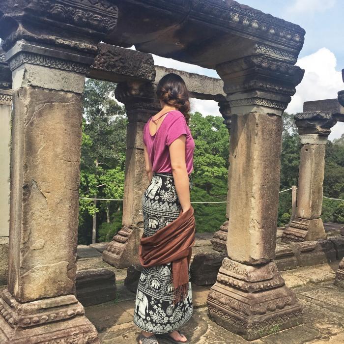 angkor-glamour-shot