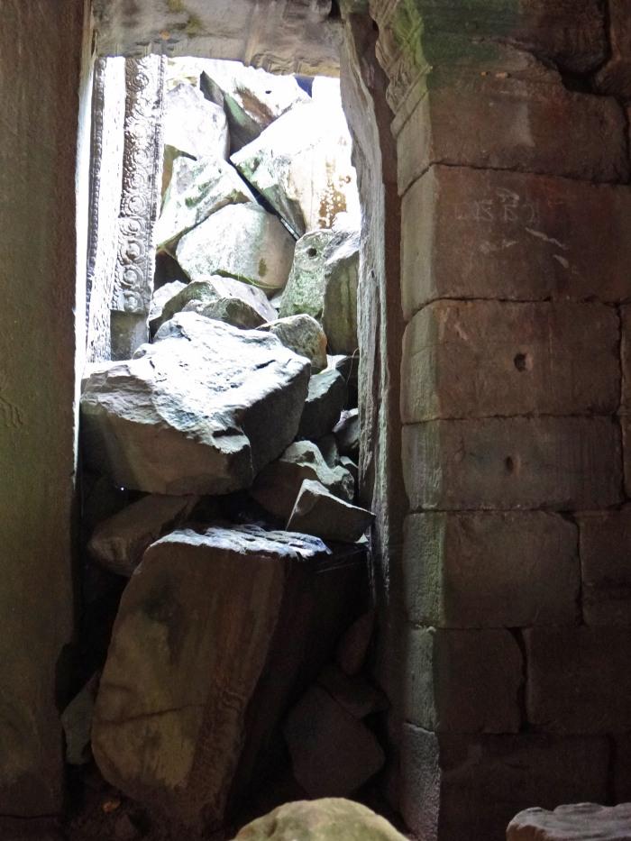 preah-khan-temple-stones